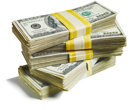 payday cash loans no credit check florida